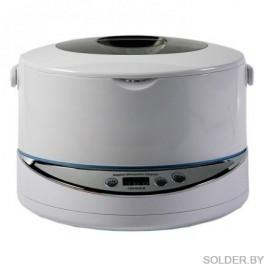 Ультразвуковая ванна CODYSON CDS-200B