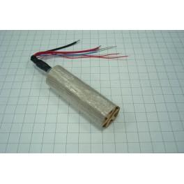 Нагревательный элемент для фена ELEMENT 878/858/902D/898BD