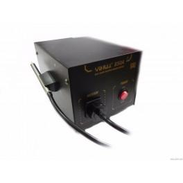 Пинцет ваккумный электрический YIHUA 850A (220B)